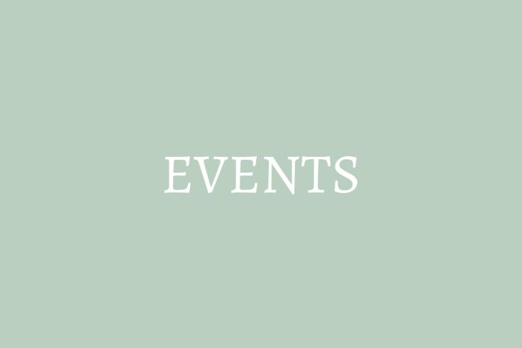 button to events